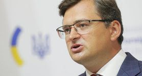 Россия в этот раз не сможет застать Украину врасплох, агрессия будет ей дорого стоить, - Кулеба