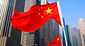 """Китай забороняє своїм чиновникам контактувати з окупаційною """"владою"""" Криму, - Єнін"""