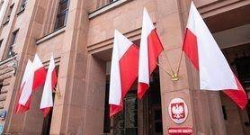 Варшава про рішення Лукашенка оголосити святом день вторгнення в Польщу: Це завадить Білорусі вести діалог з європейськими країнами