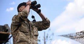 Україна приєднається до навчань НАТО Defender Europe 21