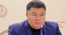 6 суддів КС заблокували роботу суду, поставивши ультиматум про участь Тупицького в засіданнях, - ЗМІ