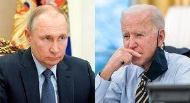 Путін прилетить до Женеви в день переговорів з Байденом, - Пєсков
