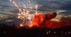 Взрывы в Сватово: Адвокат и эксперт проведут брифинг и расскажут о возможной диверсии и сходстве со взрывами в Чехии и Болгарии