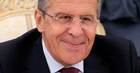 Росія зацікавлена в прагматичних взаємовигідних відносинах зі США і ЄС, - Лавров