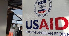 USAID to strengthen fight against corruption in Ukraine