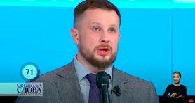 70% всіх іноземців, які служили на Донбасі - це росіяни і білоруси, - Білецький