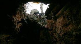Russian mercenaries violate ceasefire in JFO area four times