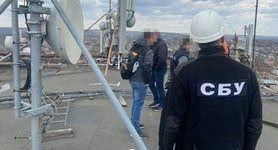 Несанкціоноване втручання в радіоелектронні мережі підрозділів ООС на Луганщині могло призвести до блокування каналів управління військами, - СБУ