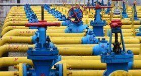 Росія створює у Європі штучний дефіцит газу, тому ціна на нього дуже висока, - Зеркаль
