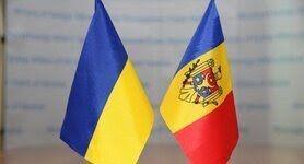 Україна і Молдова домовилися про взаємне визнання свідоцтв про вакцинацію від коронавірусу
