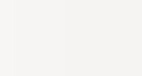 Тотальна заборона реклами алкоголю і нікотину в ЗМІ призведе до скорочення медіаринку на 130 млн дол., але не вплине на споживання, - експерти