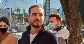 Агент НАБУ Шевченко стверджує, що деякі військові РФ викрадають у своїй армії клістрони для України. ДОКУМЕНТ