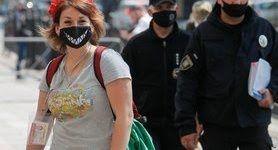 """Епідзонування України: усі регіони перейшли в """"зелену"""" зону, - МОЗ. ІНФОГРАФІКА"""