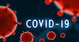 В Украине за сутки от COVID-19 умерли 154 человека, зафиксированы 2 758 новых случаев заражения, 5 550 человек - выздоровели