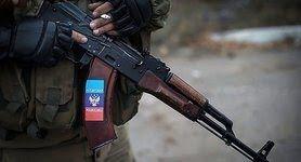 """Терористи """"ЛНР"""" засудили до 12 років в'язниці чоловіка, який повернувся з обміну в ОРЛО: Його звинувачують у """"шпигунстві"""""""