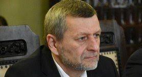 """Україна просуватиме """"Кримську платформу"""" в Європі й Азії для активного залучення міжнародних учасників, - Чийгоз"""