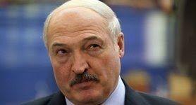 Лукашенко решил оснастить ВС Беларуси современным вооружением: Скрывать нечего