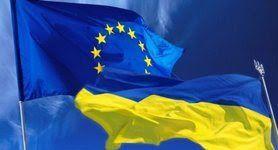 Міністри закордонних справ ЄС обговорять з Кулебою нарощування російських військ на кордоні України