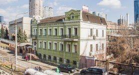 Будинок Уткіна не мав статусу пам'ятки, але був в історичному центрі - знесення повинні були узгодити з Мінкультом, - КМДА