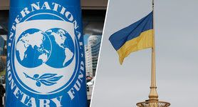 Ukraine plans to create national exchange for trade in capital, goods in three years with support of EBRD, USAID - PM