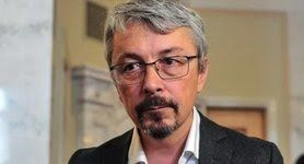 Якби був закон про медіа, то канали Медведчука закрили б без РНБО, - Ткаченко