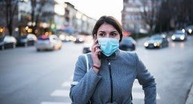 Kyiv reports 892 new coronavirus cases