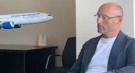 """Дії очільника аеропорту """"Бориспіль"""" Дихне були в інтересах державного підприємства, – адвокатська компанія """"Міллер"""""""