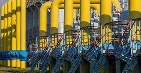 Україна втратить від зупинки транзиту газу з Росії $1,5 млрд на рік, - Оператор ГТС