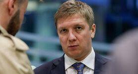 """Коболєв: Обшуки в """"Нафтогазі"""" - це політичне переслідування"""