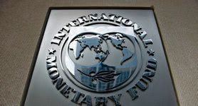 IMF begins reviewing tax amnesty law for money laundering safeguards – IMF spokesman