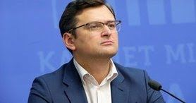 Kuleba expresses concern over possible resumption of EU-Russia summits