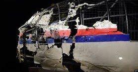 """Террорист """"Леший"""", вывозивший """"Бук"""" в 2014 году в Дебальцево, является свидетелем обвинения в суде Гааги, - авиаэксперт Лукашевич"""