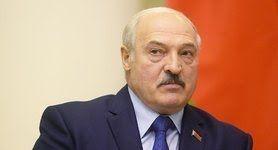 """Депутати Ради вимагають, щоб Венедіктова почала розслідування щодо """"визнання"""" Лукашенком терористів ОРДЛО"""