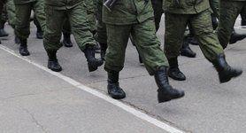 Стосовно окупаційних воєнкомів відкрито кримінальні провадження за фактом призову кримчан в армію РФ, - прокуратура АРК