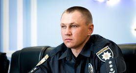 За рік кількість особливо тяжких злочинів зменшилася на 20%, кількість посадових злочинів - зросла, - Цуцкірідзе