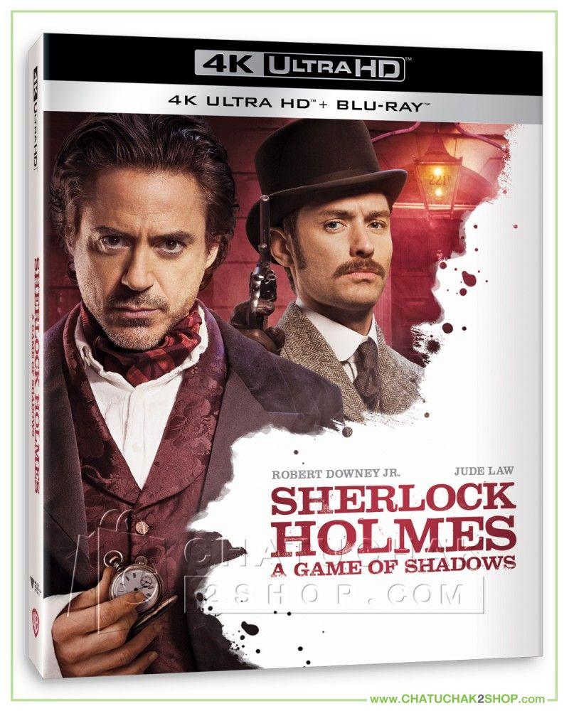sherlock-holmes-a-game-of-shadows-4k-ultra-hd-includes-blu-ray-2d.jpg
