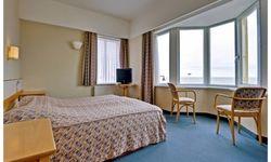 De Haan - Hotel - Strandhotel