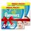 Πάνες Pampers Active Baby Mega Pack Νο4+ (10-15kg) 240τεμ (2×120τεμ)