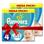 Πάνες Pampers Active Baby Mega Pack Νο4 (9-14kg) 264τεμ (2×132τεμ)