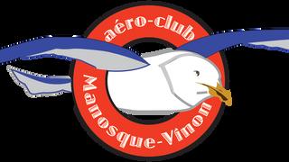 Aéro Club Manosque Vinon