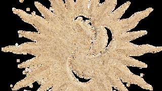 Blanvillain Aude - Masseur Kinésithérapeute