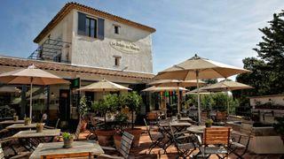 Restaurant Le Relais des Maures