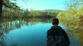 Lac de Pêche du Plan du Pont
