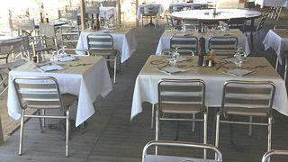Golfe Azur