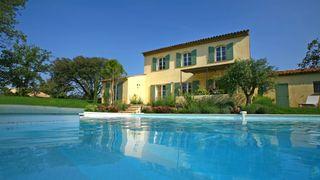 Résidence de tourisme -  Les Domaines de Saint Endréol Golf & Spa Resort