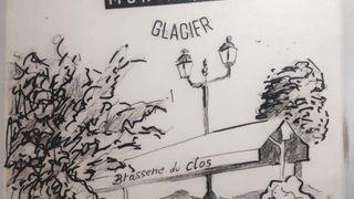 Bar du Clos