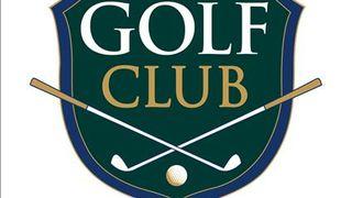 Golf Club Gassin-Saint-Tropez