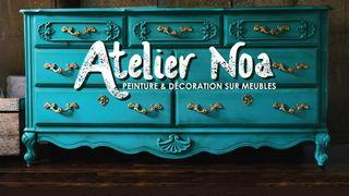 Atelier Noa