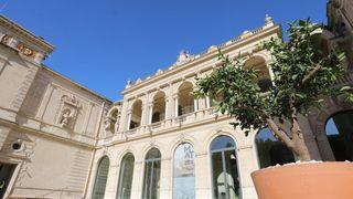 MAT - Musée d'Art de Toulon