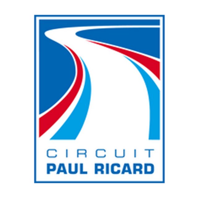 Circuit Paul Ricard II